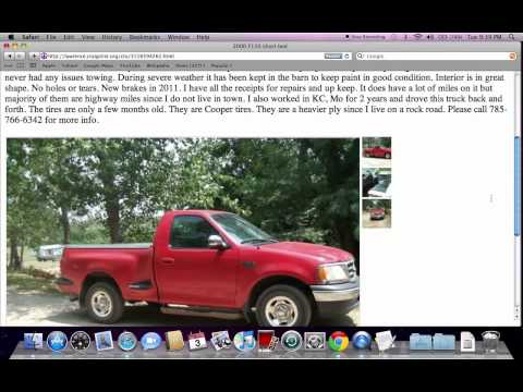 search results craigslist las cruces nm used cars and trucks under 7000 online html autos weblog. Black Bedroom Furniture Sets. Home Design Ideas