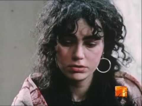 ასეც ხდება (1988) 2 ნაწილი