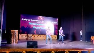 Jit Jaipur Masoom Song By Ravi (9 01 MB) 320 Kbps ~ Free Mp3