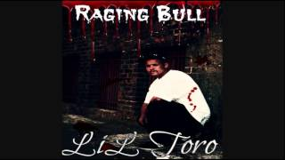 Lil Toro, Dopey Locz & Mac Reese - When The Funk Start
