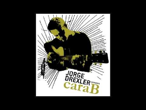 Jorge Drexler - Zamba del olvido (Cara B)