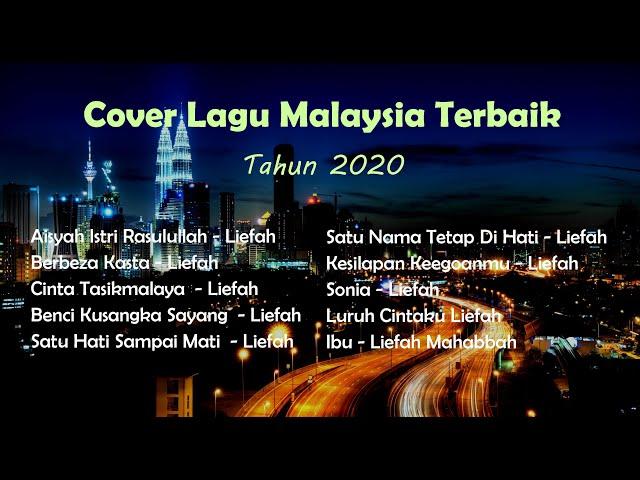 malaysia song 2020