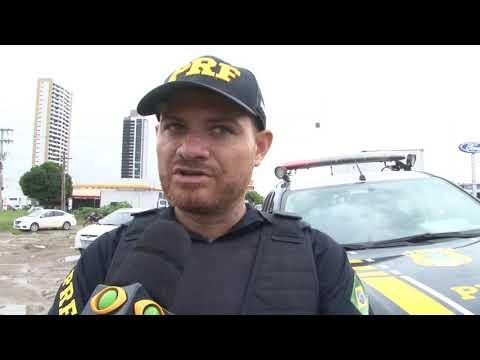 BOCA DE ZERO NOVE - NOITE DOS NAMORADOS TERMINA EM TRAGÉDIA PARA CASAL