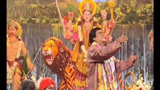 Kamaal Ho Gayaa Devi Bhajan By Narendra Chanchal