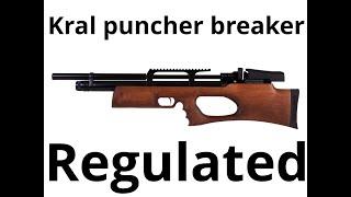 kral puncher breaker  177 - TH-Clip