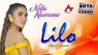 Download lagu Nella Kharisma Lilo Mp3