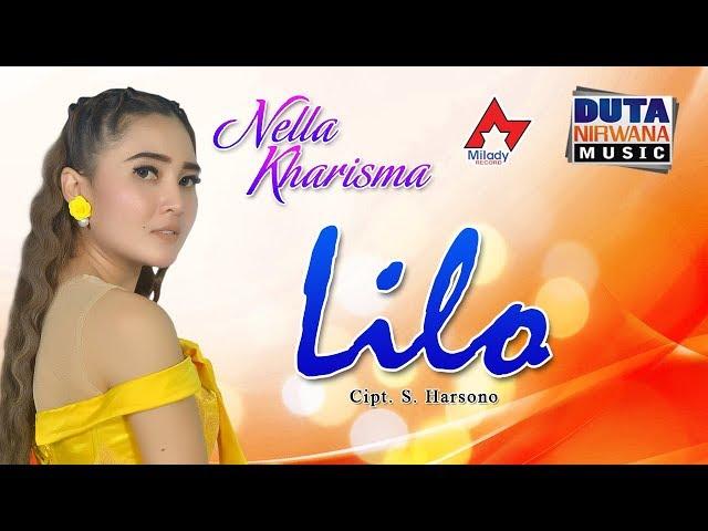 Nella Kharisma Lilo Official