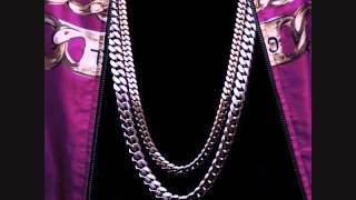 2 chainz - in town Chopped & Screwed (Chop it #A5sHolee)