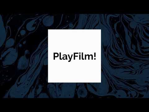 Videos from PlayFilm