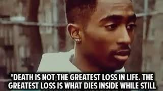 2Pac- Lost Tapes Minnie The Moocher