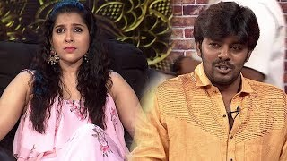 All in One Super Entertainer Promo | 19th August 2019 | Dhee Jodi, Jabardasth,Extra Jabardasth