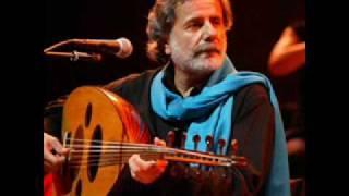 تحميل اغاني marcel khalifa tango- مارسيل خليفه- تانغو لعيون حبيبتي MP3