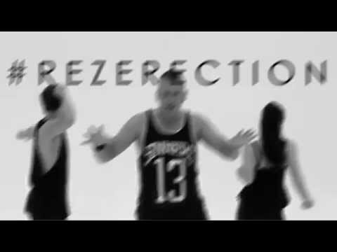 RezErection [radio edit]
