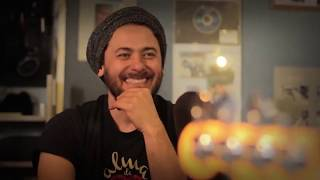 Las nuevas canciones de Raly Barrionuevo