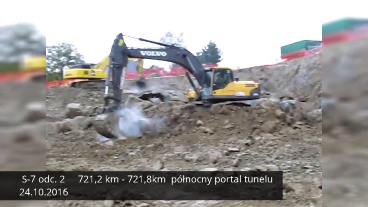 Odcinek 2 Wideo