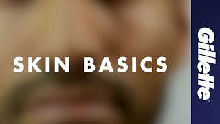 Razor Bumps, Ingrown Hairs and Sensitive Skin | Men's Skin Care Tips