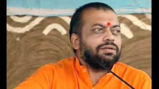 Sabka Mangal Sabka Bhala Ho Guru Chahna Aisi Hai