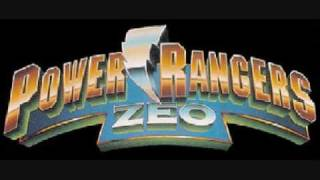Power Rangers (Movie) Scoring Session - Brian Tyler