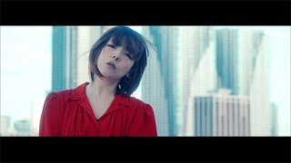 "Video thumbnail of ""aiko- 『もっと』music video"""