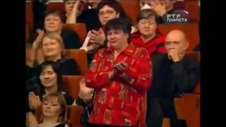 Игорь Христенко.Лучшие монологи и пародии.Юмор.Приколы.