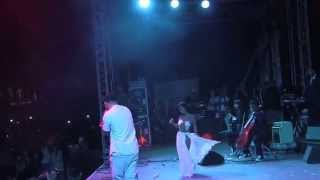 Jhene Aiko w/ Drake Performing From Time Live Coachella High Quality Mp3