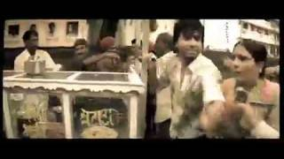YouTube- Zenda Promo - Savdhaan.mp4