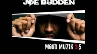Joe Budden feat. Paul Cain, Fabolous - in da club remix