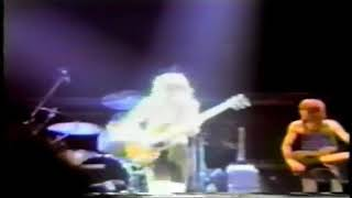AC DC - Sink The Pink (Live '85)