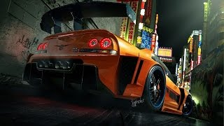 TOP 10 RACING GAMES WITH AMAZING GRAPHICS 2016-2017[XBOX] (ONE,PS4,PC)