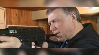 Николай Брыкин - видео: фильм про депутата Брыкина