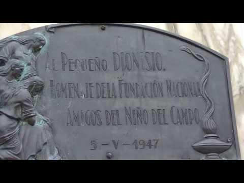 Dionisio Diaz, El heroe de arroyo de Oro. Como lo recordamos.