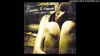 Farewell To Freeway - Filthy Habits (Full Album)