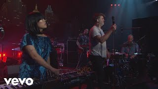 LCD Soundsystem   You Wanted A Hit (Live On Austin City Limits   Web Exclusive)