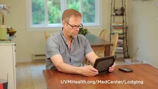 How to Prepare for Your Colonoscopy - UVM Medical Center