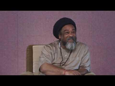 Mooji Videos – Satsang Videos With Mooji – Mooji Videos