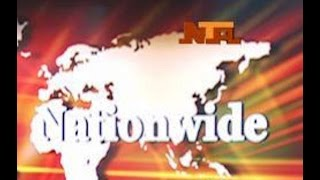 Streaming Live NTA Nationwide News At 4 pm 10/4/17