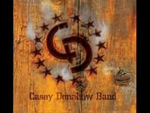 White Trash Story - Casey Donahew Band Mp3