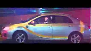 Mejor Soltero - Los Buitres De Culiacan (Video)