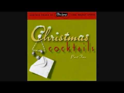 Lou Rawls - Merry Christmas, Baby