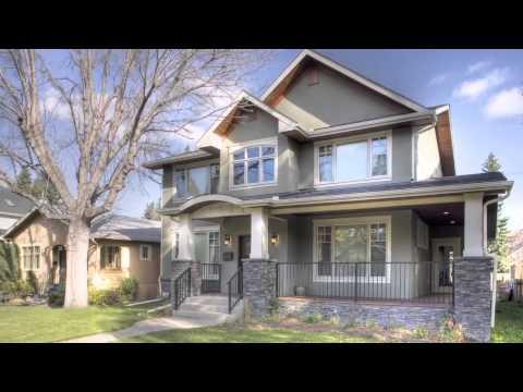 Trademark 2014 Consumer Choice Award Winner - Home Renovations