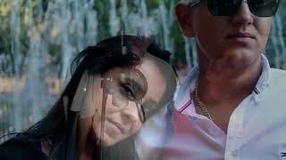 DINY KOŠICE & ŽANETA ŠTÍPAKOVÁ  (Sukar Jakha la Hin) 2019 Official VideoKlip