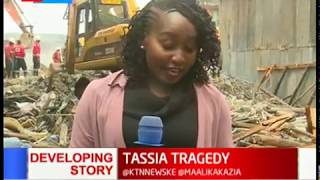 Tassia Tragedy: Atleast 7 people confirmed dead, number of missing persons drops to 26