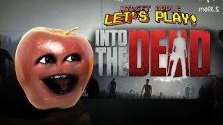 Midget Apple Let's Play Into The Dead