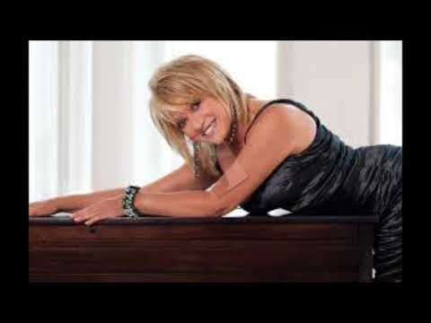 I DREAMED BY ELAINE PAIGE