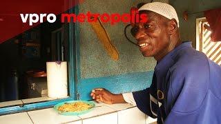 An Italian village in Burkina Faso - vpro Metropolis
