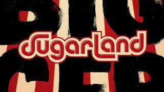 Sugarland - Bird In a Cage (Audio Video)