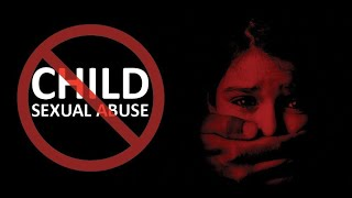 Good Touch Bad Touch | Anti Child Sexual Abuse training Workshop | Urdu-Hindi | Ali Raza Awan