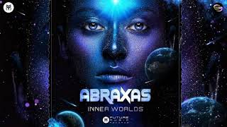 Abraxas - Everything from Nothing