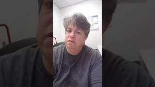 Yvonne R. Hunt's live broadcast