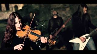 A Rose For Epona - Eluveitie  (Video)